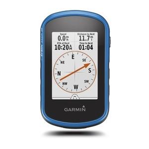 Jual GPS Garmin Etrex Touch 25 di Batam