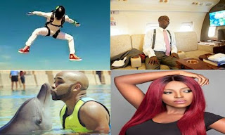 http://ooduarere.com/news-from-nigeria/breaking-news/check-out-top-20-things-to-do-before-you-kick-the-bucket