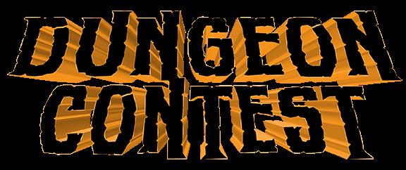 dungeoncontest
