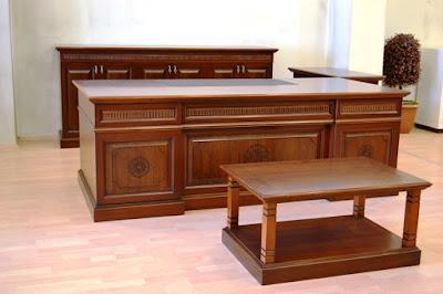 ankara,ofis mobilyaları,ofis mobilya,makam masası,makam masaları,makam takımı,ahşap masa takımı,patron masası,ofis masaları,