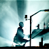 "Muse trae al ""Origin Of Symmetry"" al Leeds Festival 2011"