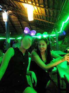 http://lacquediction.blogspot.de/2015/06/lacquediction-auf-reisen-indien-teil-5.html