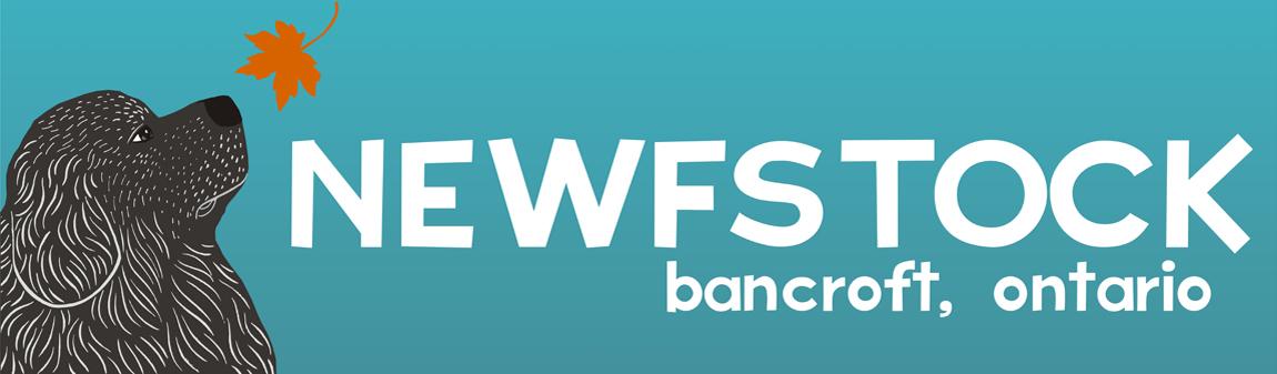 NewfStock