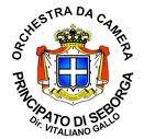 www.orchestraprincipatodiseborga.com