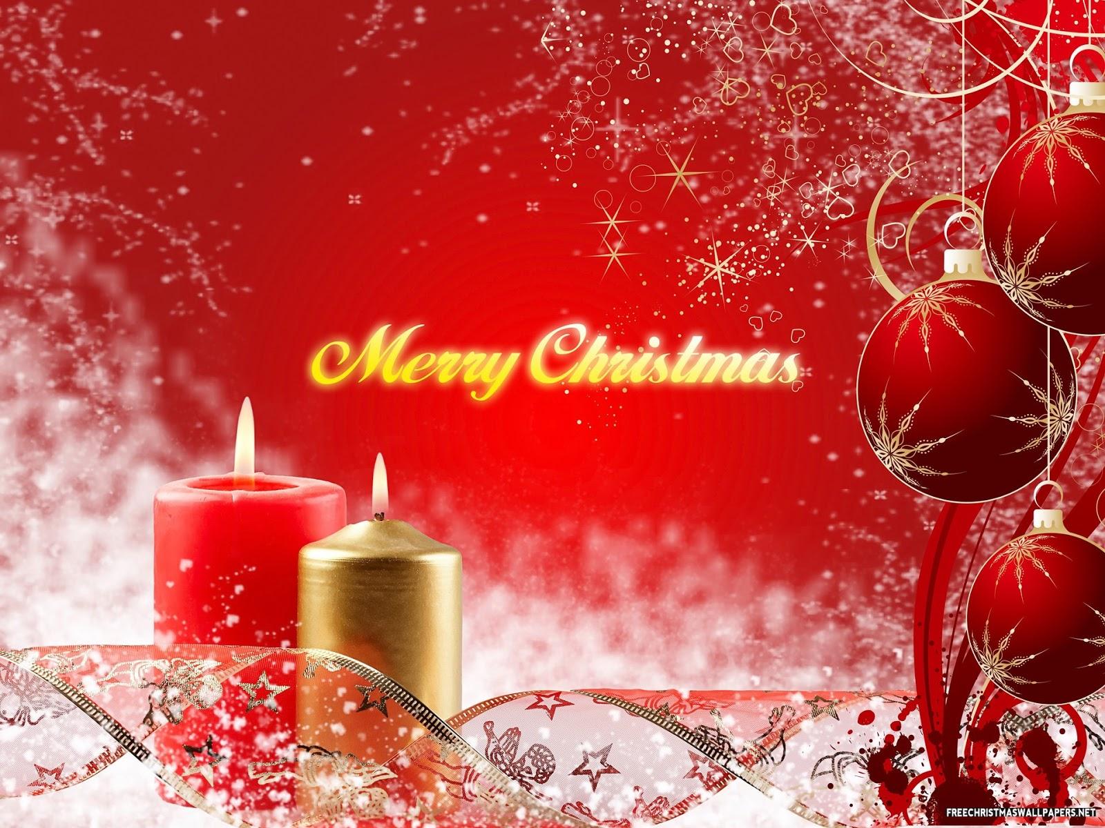 Chuc Mung Giang Sinh Chúc Mừng Giáng Sinh