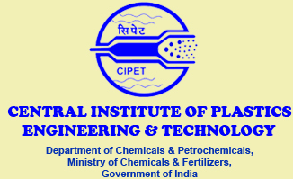 Central Institute of Plastics Engineering & Technology (CIPET) Recruitment 2014