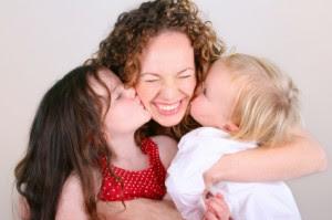 Déclaration d'amour pour maman 4