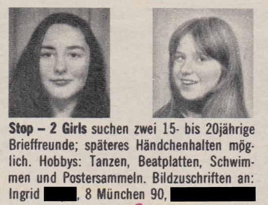 girl anzahl single männer deutschland those fuck boots!! amazing