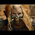 Mad Max:Estrada da Fúria, armas,carros agressivos e ação, muita ação!!