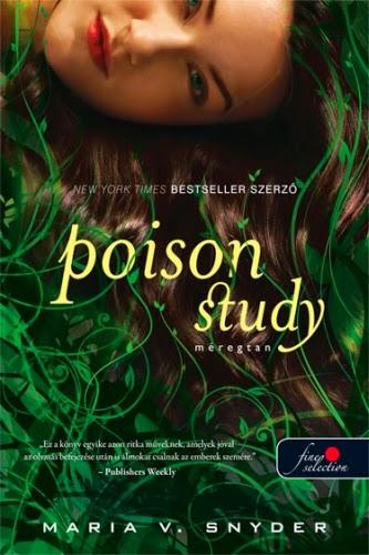 konyvmolykepzo.hu/products-page/konyv/maria-v-snyder-poison-study-meregtan-6602?ap_id=Deszy