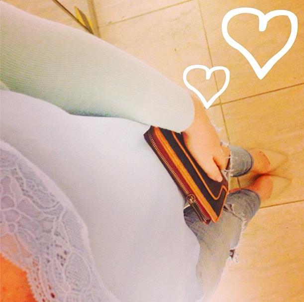 http://instagram.com/p/o1J5jly2I7/?modal=true