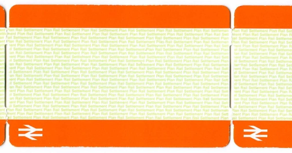 Images of Blank Bus Ticket - #SpaceHero