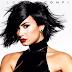 Estreno: Demi Lovato - Confident (Audio)