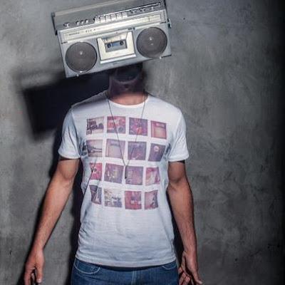 STRFKR - While I'm Alive (Lenny Kaiser Remix)
