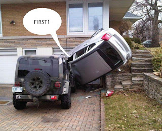 wtf fail car crash first, car first, wtf car first, wtf car crash, wtf, fail car crash, fail car crash first, wtf fail car, wtf fail car crash