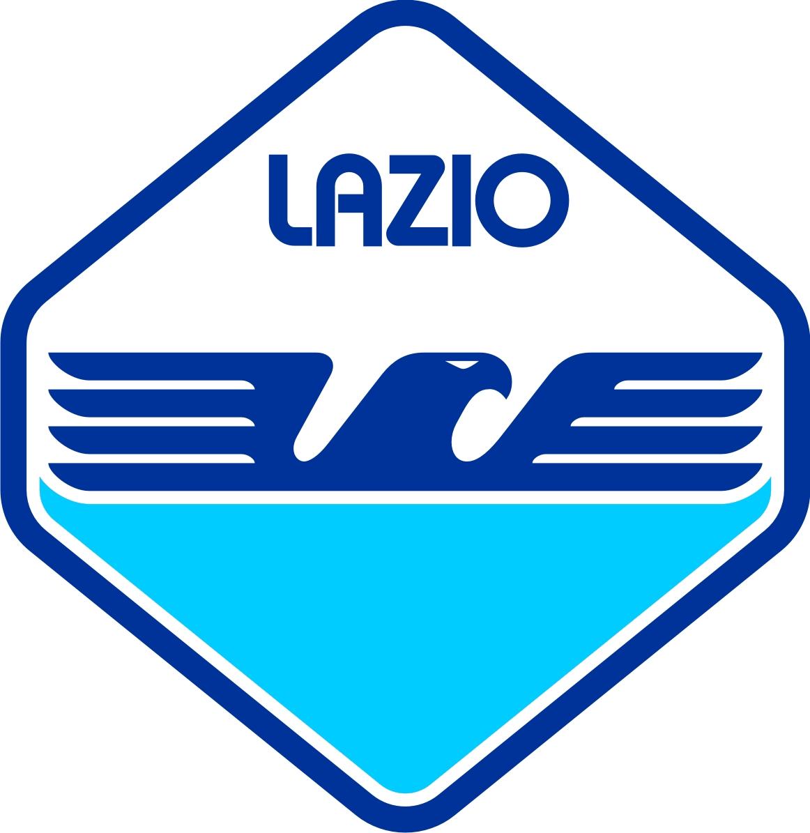 Maglia Bandiera 2015 Lazionet Community