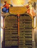 """diaporama """"toilettage de la Constitution Française"""""""