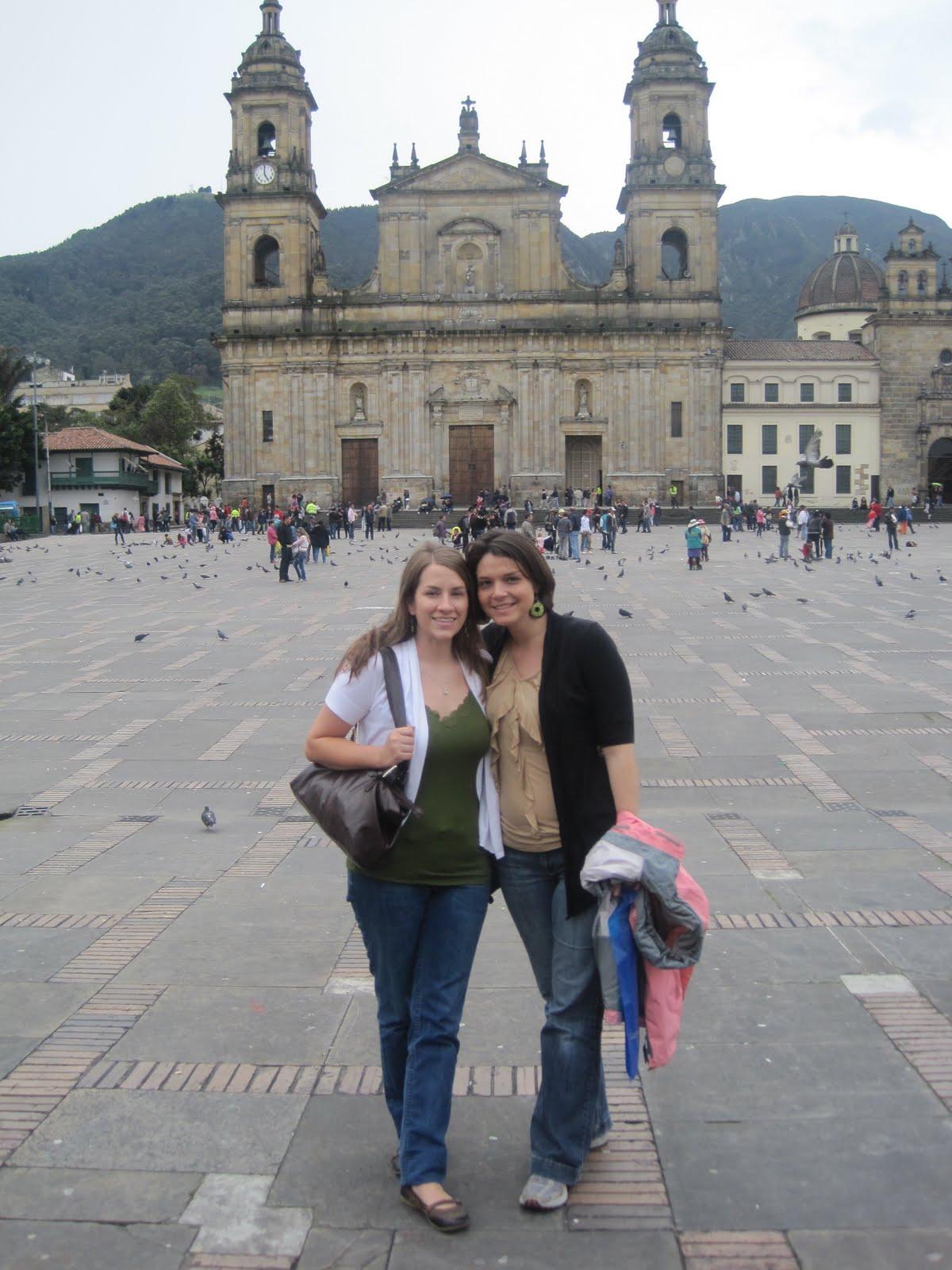 Loving Beautiful Bogota # Muebles Jennifer'S Bogota