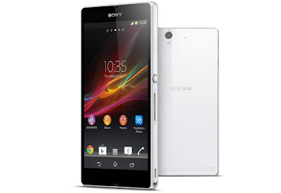 "Firmware "" All Sony Xperia 2013 official stock FW, guide Xperia"