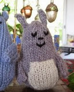 http://translate.googleusercontent.com/translate_c?depth=1&hl=es&rurl=translate.google.es&sl=en&tl=es&u=http://acornbudsyarns.blogspot.com.es/2006/12/knit-totoro.html&usg=ALkJrhjaUlANKV9QyC2fk1b2DdLDLp7hmA
