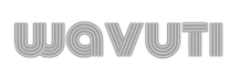Government of Tanzania reaches to IMF to fix budget after aid cut