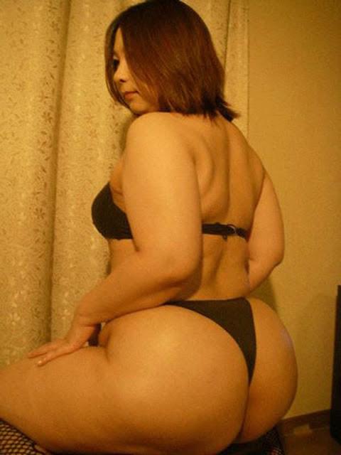 Big Booty Slut Hot Pictures indianudesi.com