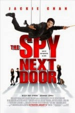 Watch The Spy Next Door (2010) Movie Online