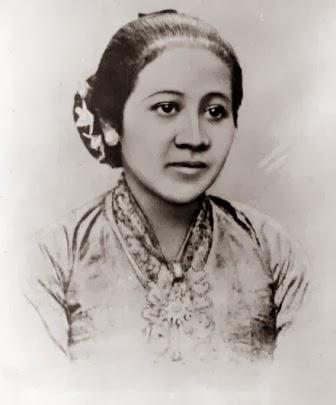 Biografi R.A. Kartini – Pelopor Emansipasi Wanita Indonesia