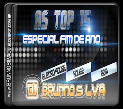 http://www.mediafire.com/download/jd2g3pjd4c79je0/CD+As+Top+15+%231+%5B+Especial+Fim+De+Ano+%5D+-+DJ+Brunno+Silva+-+www.BRUNNOSILVADJ.blogspot.com.br.rar