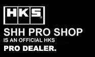 HKS POWER-WRITER AUTHORISED