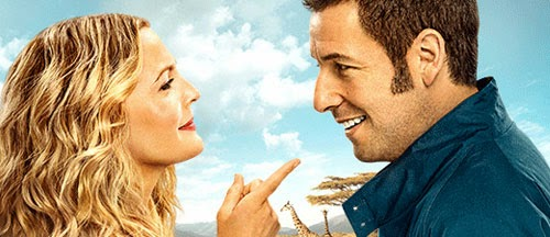 blended-drew-barrymore-adam-sandler