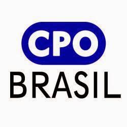 CPO BRASIL Cursos de Capelania e Obreiros