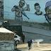 Supostos Traficantes Prometem Vingar a Morte do Playboy em áudio