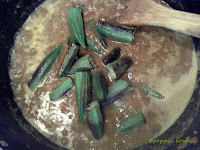 Bindi-Masala-Okra-Curry-step-6