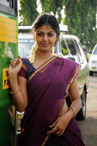 Vanavarayan Vallavarayan Movie New Stills