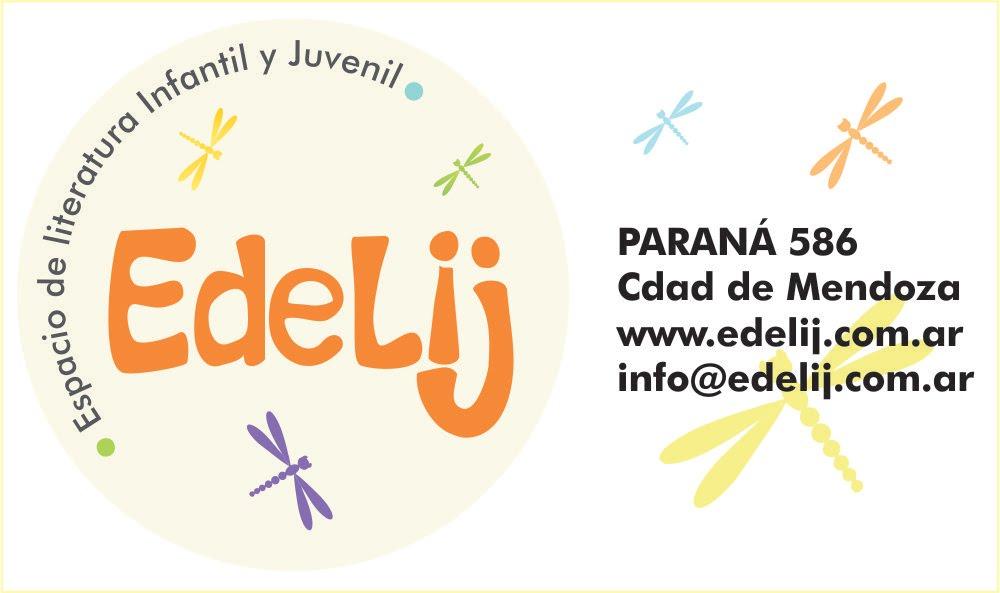 www.edelij.com.ar