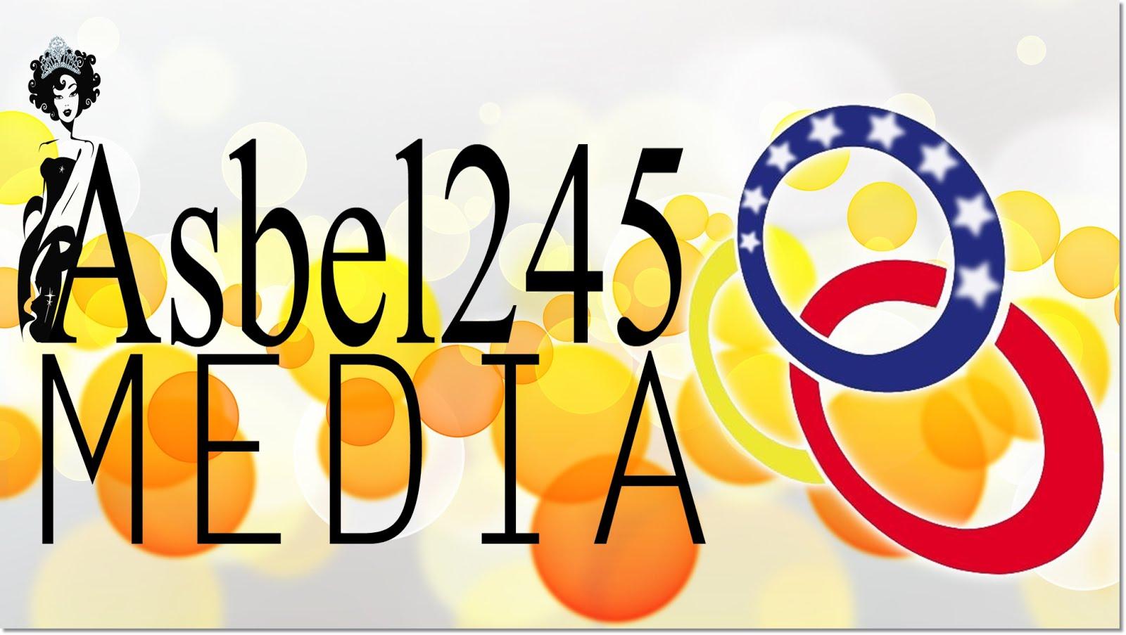 Asociación de Belleza 245