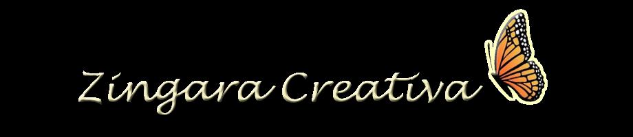 Zingara Creativa