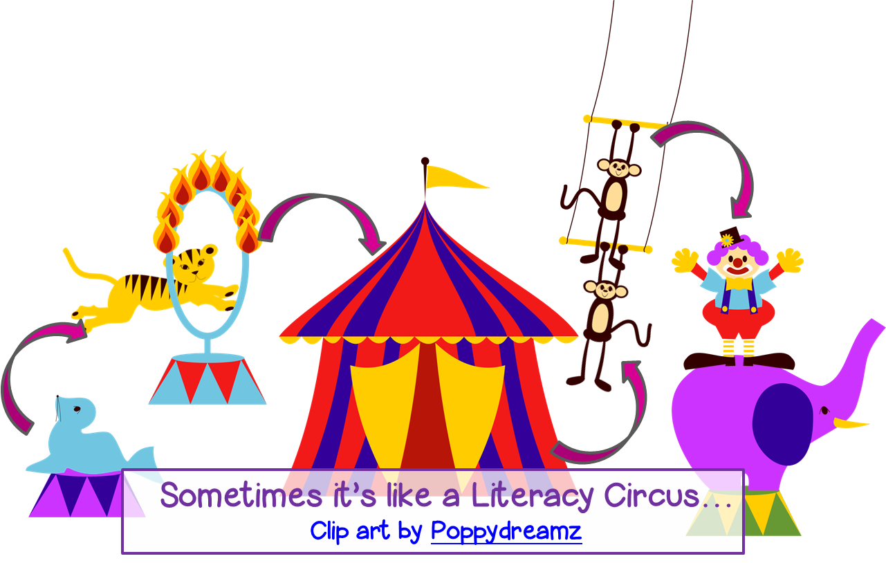 http://www.teacherspayteachers.com/Product/Circus-Digital-Clipart-by-Poppydreamz-707632