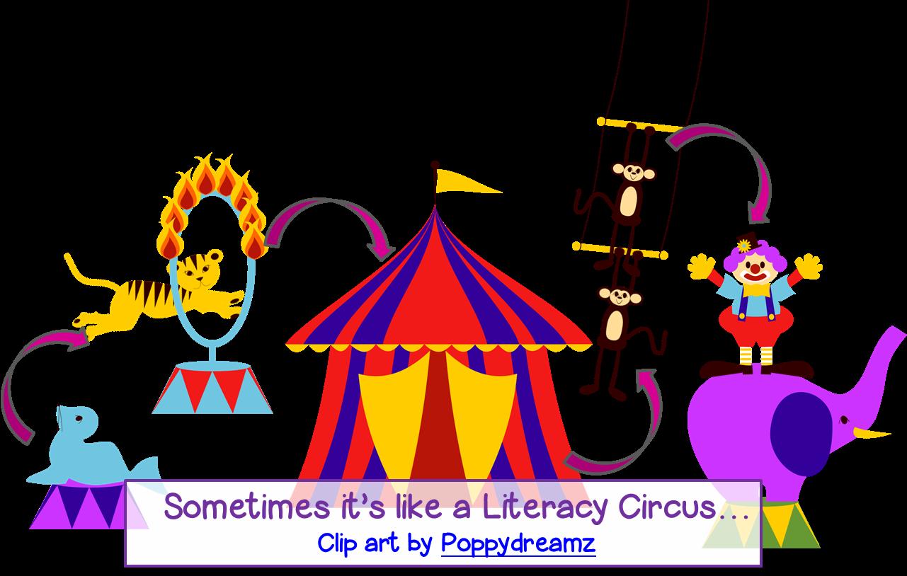 http://www.teacherspayteachers.com/Product/Circus-Digital-Clipart-by-Poppydreamz-707632