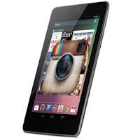 Instagram for Google Nexus 7