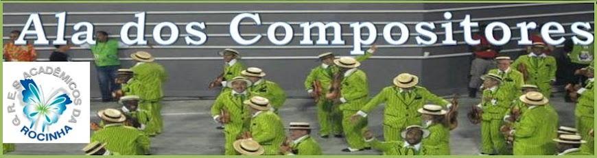 Ala dos Compositores