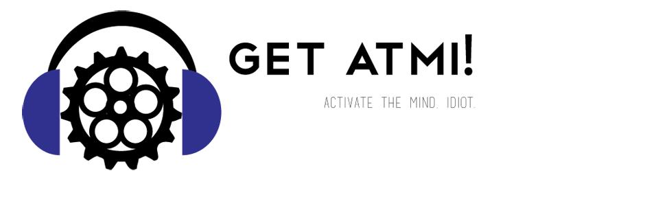 Get ATMI!