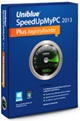 Uniblue SpeedUpMyPC 2013 5.3 Full 1