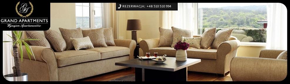 Sopot Apartamenty, Sopot Noclegi, wczasy nad morzem, wynajem noclegów w Sopocie
