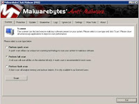 Download Malwarebytes Anti-Malware Pro 1.50.1 Gratis
