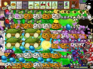 free download plants vs zombies 2 full version