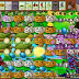 Free Download Plants Vs Zombies 2 Full Version For Laptop