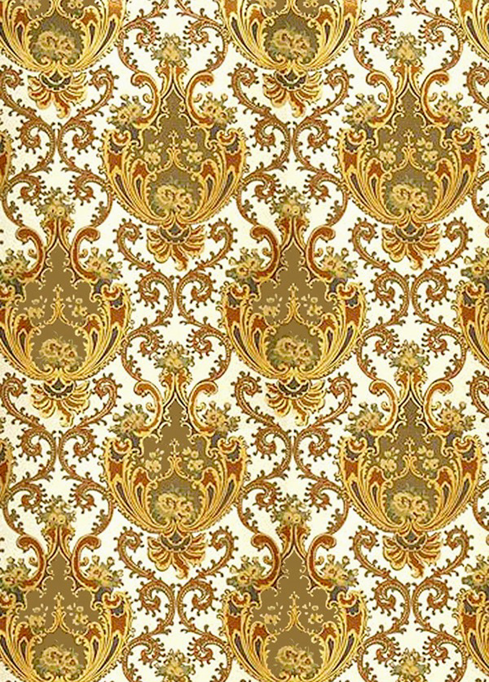 victorian wallpaper borders 2017 grasscloth wallpaper