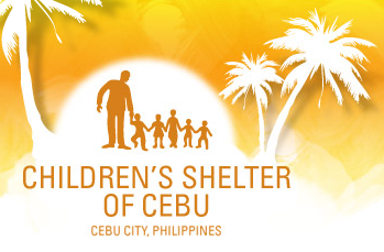 Children's Shelter of Cebu